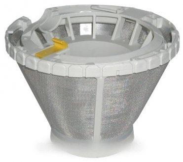 Miele - Microfiltro para lavavajillas MIELE - bvmpièces ...