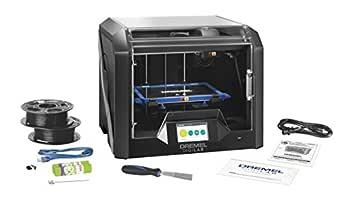 DREMEL Digilab 3D45 Impresora 3D