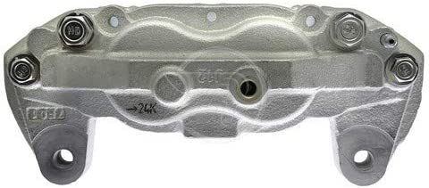 Raybestos RC12026C RPT Rust Prevention Technology Brake Caliper