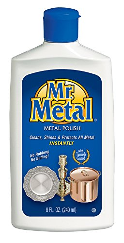 mr-metal-all-purpose-metal-polish-liquid-8-oz