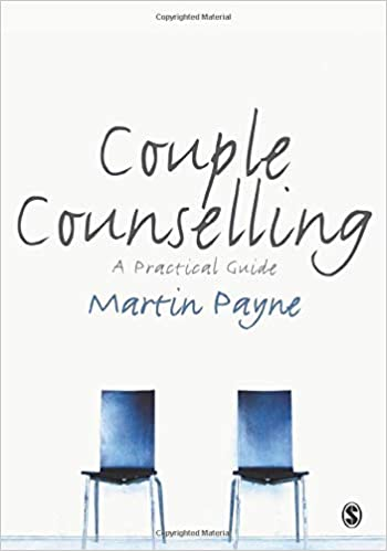 Happy Ever After? A Practical Guide to Relationship Counselling for Clinical Psychologists