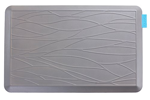 nuva-kitchen-antislip-anti-fatigue-mats-antimicrobial-999-non-toxic-odor-water-resistant-30x20x075-i