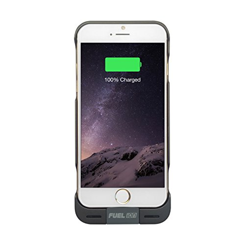 patriot-pcgci6-fuel-ion-magnetic-charging-case-for-iphone-6