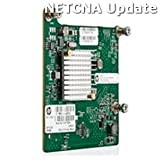 647590-B21 HP FlexFabric 10Gb 2-Port 554M Adapter Compatible Product by NETCNA
