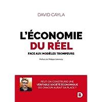 L'économie du réel face aux modèles trompeurs