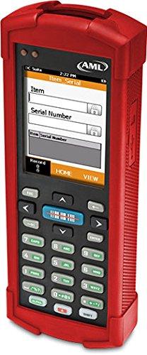 [해외]AML LDX10 핸드 헬드 모바일 컴퓨터 LDX10-0003-00/AML LDX10 Handheld Mobile Computer LDX10-0003-00