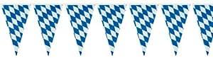 Banderola de Baviera de octubre de