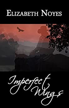 Imperfect Wings (Imperfect Series Book 1) by [Noyes, Elizabeth]