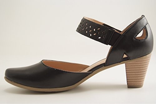 Black Court Shoes SWEET Shoes Court Black Women's SWEET Court SWEET Women's Women's qR7wZzxBnP