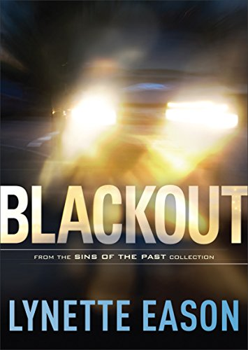 Blackout (Sins of the Past Collection) ()
