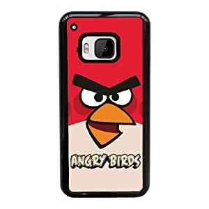 HTC One M9 Cases Cell Phone Case Cover Angry Birds 5R58R518724