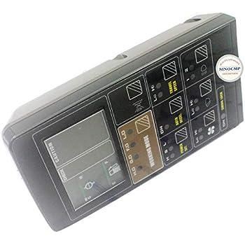 komatsu pc27mr 2 pc30mr 2 pc35mr 2 pc40mr 2 pc50mr 2 hydraulic excavator service shop manual download