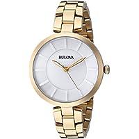 Bulova 97L142 Women's Watch