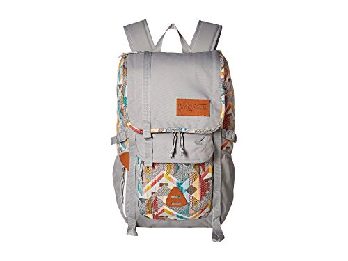JanSport Unisex Hatchet Special Edition Festive Jacquard One Size