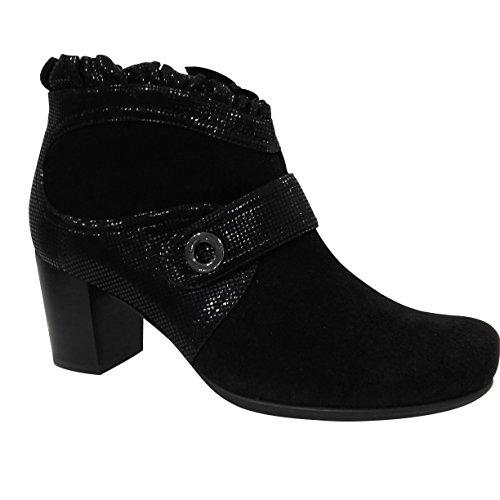 Mam'zelle Women's Boots nrITZg