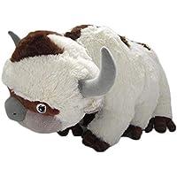 Plush Toys 50Cm Avatar Stuffed Animals Plush Doll Cow Toys Gift Kawaii Plush Toys Unicorn Pillow Toy