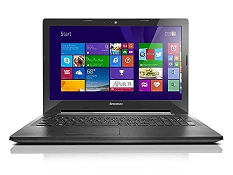 Lenovo G50 80E3005NUS Laptop (Windows 8, AMD A8-6410, 15 6
