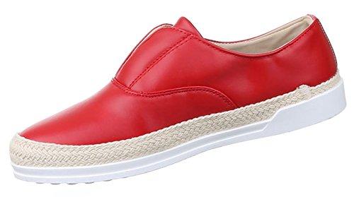 3af012db2 damen halbschuhe lace up schuhe slipper grau 41