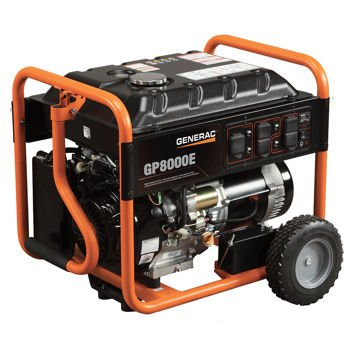 generac-gp8000-e-portable-generator-with-electric-start-and-20-cord