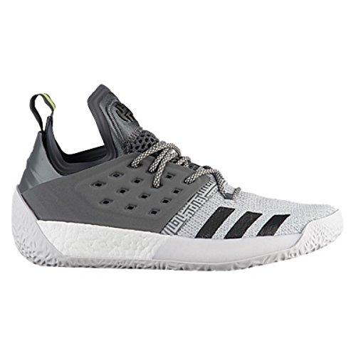 (アディダス) adidas メンズ バスケットボール シューズ靴 Harden Vol. 2 [並行輸入品] B07BYY32SX 14