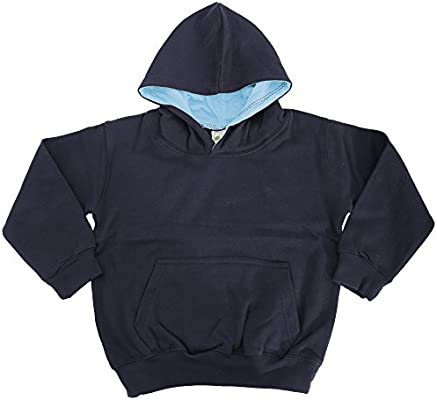 Cqelng Oii I Do All My Own Stunts 2-6T Boys Active Jogger Soft Pants