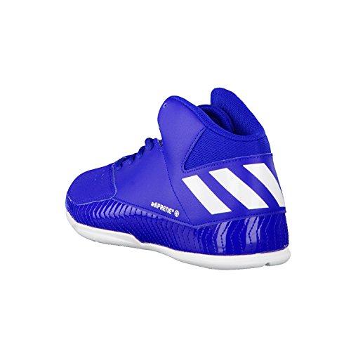 adidas Bb8277, Zapatillas de Deporte Unisex Adulto Varios colores (Reauni /     Ftwbla /     Reauni)