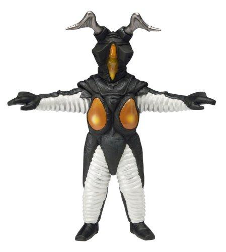Ultraman Monster Series 1.0 Zettn
