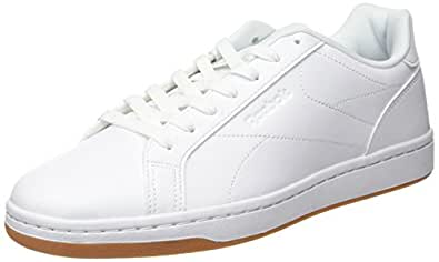Reebok Royal Complete, Men's Shoes, White, 8 UK (42 EU)