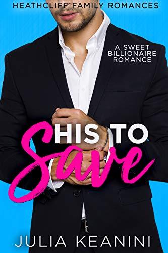 Houston billionaire buys Texas Monthly, promising to...
