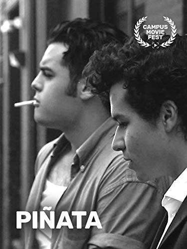 Piñata -