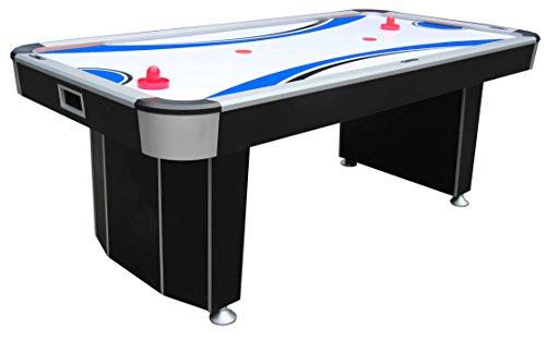Triumph Sports USA 7' Air Hockey Table