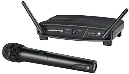 Audio-Technica System 10 ATW-1102