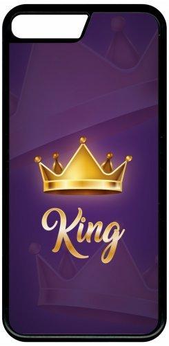 coque iphone 8 plus king