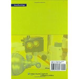 Free pdf download by jerry a dorsch md susan e dorsch md understanding anesthesia fandeluxe Images