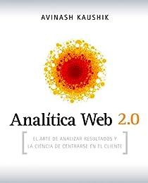 Analítica Web 2.0 par Kaushik