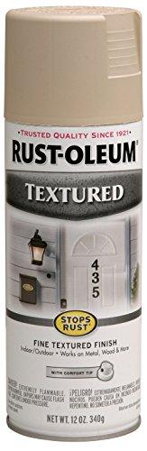 rust-oleum-7223830-textured-spray-sandstone-12-ounce