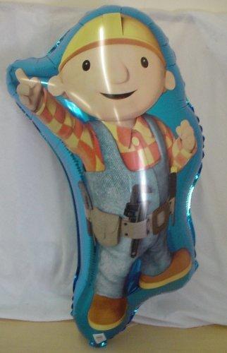 anagram-32-inch-bob-the-builder-shaped-foil-balloon-cs93