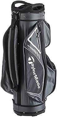 Taylormade Golf 2019 Select Cart Bag
