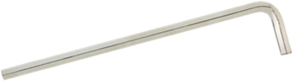 lang 9 mm HaFu Stiftschl/üssel vern