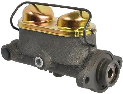 Brake Master Cylinder Cardone 13-1926
