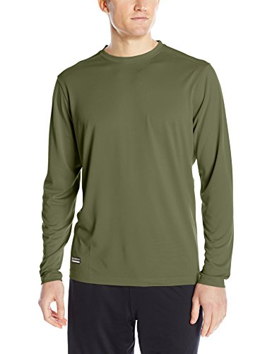 Under Armour Tactical Sleeve T Shirt