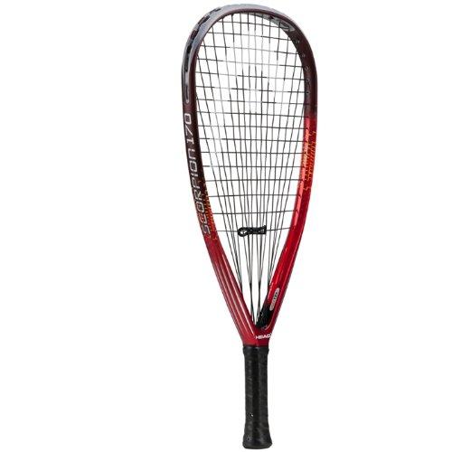 Head Scorpion 170 Racquetball Racquet (3 5/8)