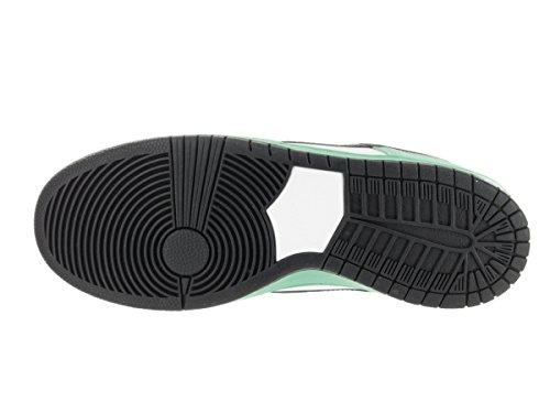 Da Verde summit Fitness Glow Uomo 819674 Black Nike green Scarpe White 301 FgtnqY