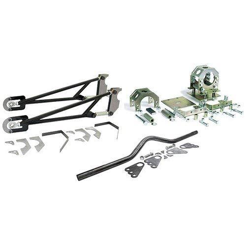 Most Popular Suspension Rear Traction Bars