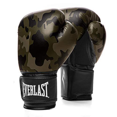 Everlast Spark Boxing Training Gloves