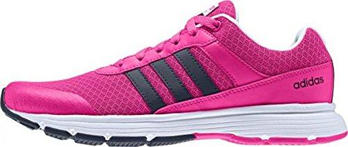 adidas , Chaussures d'athlétisme pour homme