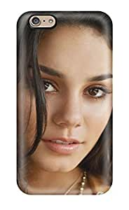 New Diy Design Vanessa Hudgens For Iphone 6 Cases Comfortable For Lovers And Friends For Christmas Gifts