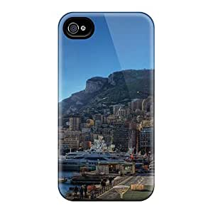 Iphone Covers Cases - Fcl22777IYkF (compatible With Iphone 6)