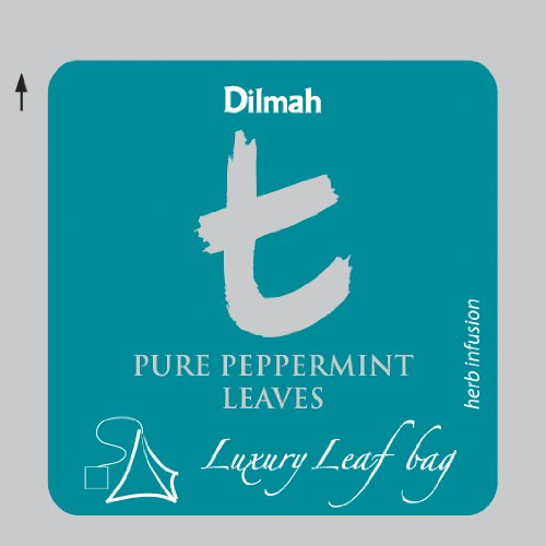 dilmah-pure-peppermint-t-series-biodegradable-luxury-leaf-sachets-in-foil-envelopes-food-service-pac