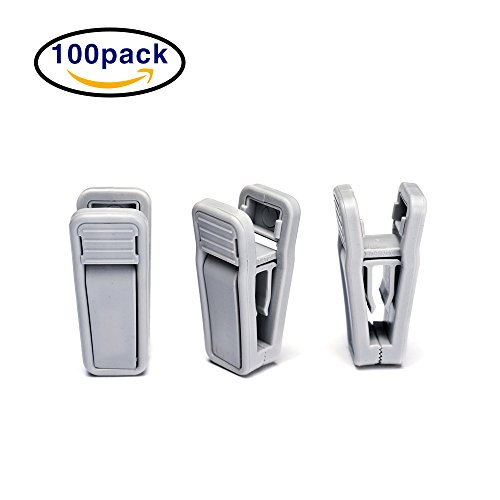 hanger clips for pants - 3